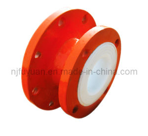 High-Quality PP Lined Corrosion Resistance Reducer pictures & photos