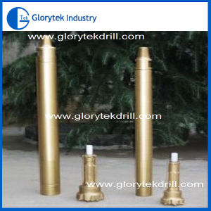 "8"" Qualified High Air Pressure Gl360 DTH Hammer, Water Well Drilling Hammer pictures & photos"