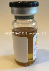 Wholesale Test Acetate Testosteron Steroids Powder Testosterone Acetate pictures & photos