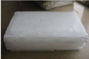 56#~58# Fully Refined Paraffin Wax pictures & photos