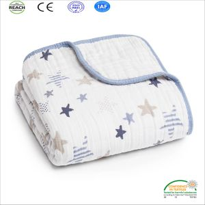 Cheap Baby Blankets pictures & photos