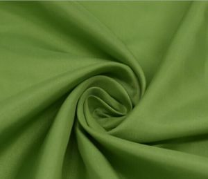 Polyester Twill Interlining Fabric pictures & photos