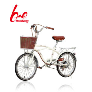 2016 Factory Supply 16′, 20′ Kids Bicycle with Good Quality pictures & photos