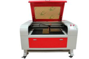 1390 100W Laser Cutting Machine