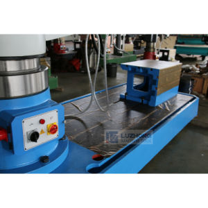 Heavy Duty Drill Machine (Z3063X20A Hydraulic Drilling Machine in China) pictures & photos