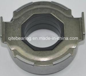 Suzuki, Subaru Clutch Release Bearing Fcr50-30-14/2e Qt-8268