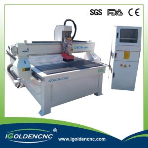 Factory Supply 3D Wood Furniture Making Machine pictures & photos