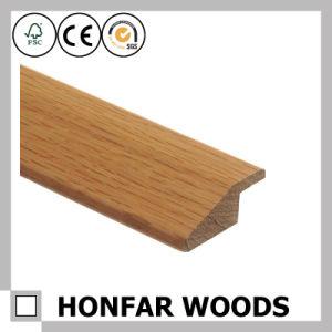 Best Price Soild Wood Moulding Door Window Frame pictures & photos