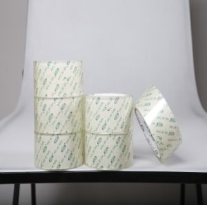 Crystal Packing Tape(T-10) pictures & photos