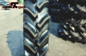 18.4-34 R2 High Grip Tyre