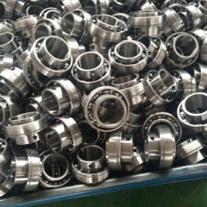 Bearing Imported Brand Insert Bearing House Pillow Block Bearing (UC205) pictures & photos