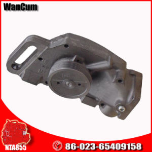 Cummins Nt855 Engine Parts Water Pump 3022474 pictures & photos