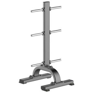 2015 Newest Body Building Equipment Vertical Plate Tree (SD1035) pictures & photos