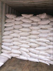 high quality Calcium Ammonium Nitrate Granule for Australia pictures & photos