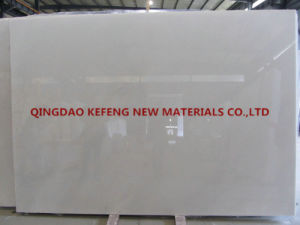 New Material White Marble Quarry, Chinese Marble Slab pictures & photos