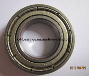 NSK 6901zz Ball Bearings 6906zz, 6907zz, 6908zz, 6910zz pictures & photos