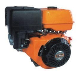 Gas / Gasoline Engine (WX-188F) pictures & photos