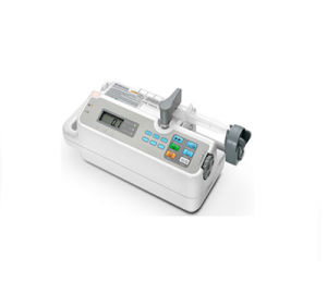 Veterinary Infusion Pump Syringe Pump Infusion System (SC-2000IIB) pictures & photos