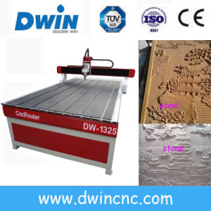 Advertising Wood Working Machine CNC Router 1212 pictures & photos