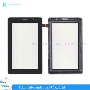 Tablet Touch for 30pin/31pin/33pin/39pin/10pin Panel pictures & photos