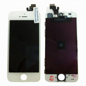 for iPhone 5 LCD with Digitizer Touch Screen Assembly Original