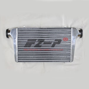 Auto Inter Cooler/ Air Cooler (Z-013)