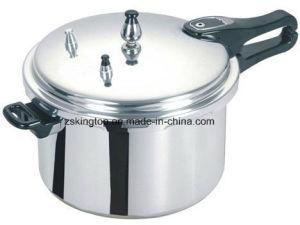 Pressure Pot, Presure Cooker, Rice Cooker pictures & photos