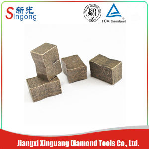 Power Tools of Diamond Stone Cutting Tools pictures & photos