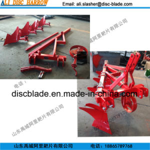 Agricultural Tool Share Plow/Furrow Plough for Sale pictures & photos