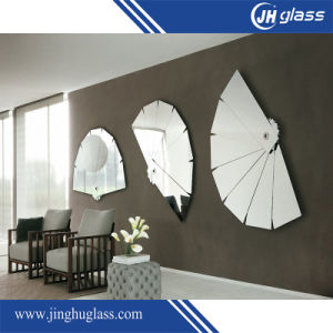 Art Decorative Spell Mirror pictures & photos