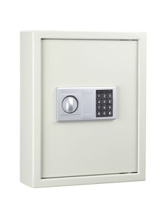 High Quality Electronic Key Safe pictures & photos