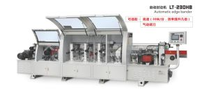 Full Automatic Edge Banding Machine Lt-230hb