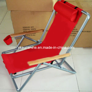Foldable Backpack Chair (XY-139A) pictures & photos