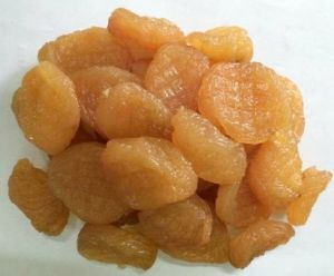 Dried Peach pictures & photos