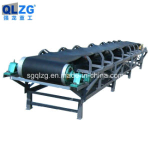 Hot Sale Conveyor Mining Belt Conveyor