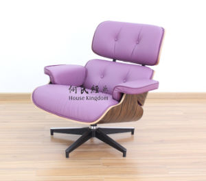 Eames Lounge Chair (9021-A) pictures & photos