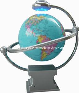 Magnetic Floating Globe (IMG200)