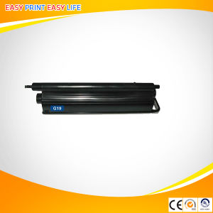 Compatible Toner Cartridge Npg 19/Gpr 7/ Evx4 for IR7000/8000/8500 pictures & photos
