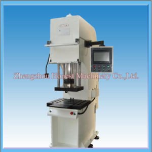 Newest Ice Flake Machine Made in China pictures & photos