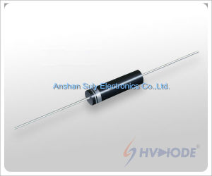 Hvdiode X-ray Machine Silicon Rectifier Diode (2CL75A) pictures & photos