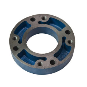 Sand Casting/Machine Casting ISO9000 Gl pictures & photos