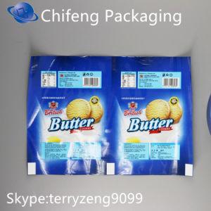 Plastic Tea Packaging Film pictures & photos