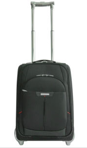 Luggage Wheels Parts Laptop Bag Trolley Bag (ST7109) pictures & photos