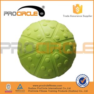 Deep Tissue Massage Ball pictures & photos