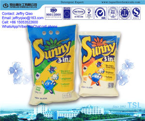 Omo Quality Detergent Powder pictures & photos