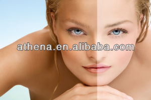 Magic DHA %8, 10, 12, 14 Self Tanning pictures & photos