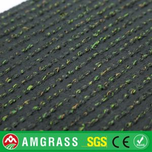 30 Mm Synthetic Grass for Landscaping and Decoration pictures & photos