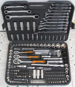 Socket Tool Set (PT6068)