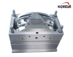 Plastic Injection Mold for Medical Parts pictures & photos
