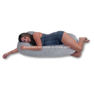 Memory Foam Sex Body Pillow pictures & photos